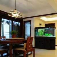 loft背景墙富裕型灯具装修效果图