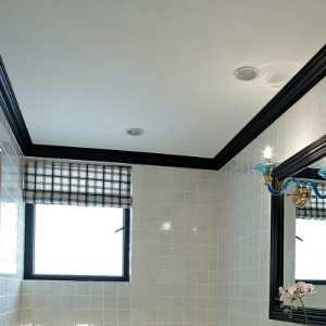 房子裝修的設計找裝修公司嗎
