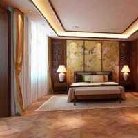 上海聚通装潢公司