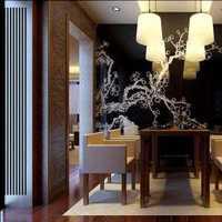北京别墅装修的问题