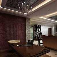 上海龙居装潢公司具体地址在哪里