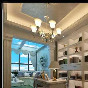 南昌40平米一室一廳毛坯房裝修一般多少錢