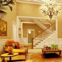 客厅家具客厅壁纸吊灯装修效果图