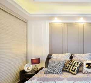 北京合辦建筑裝飾公司