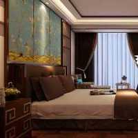 上海裝修公司外包活
