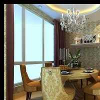 北京陽光麗景二手房