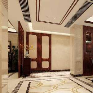 <?=8萬裝修146平米三室兩廳?>