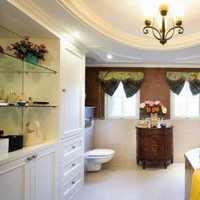 别墅装修设计一般多少钱