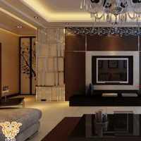 北京臥室北京臥室裝飾