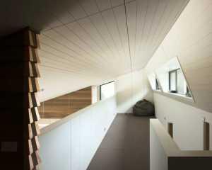 100平米房装修客厅装修效果图