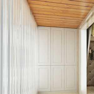 老房子重新装修,60平方需要多少钱