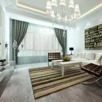 大家谁知道北京别墅装修最专业且权威的是有过