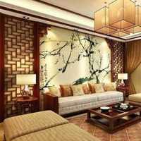 北京市关于居民楼装修的时间是如何规定的