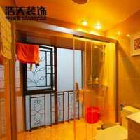 上海市建筑装饰排名