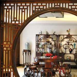 110平方米的毛柸房簡單化裝修大概多少錢?不算家具