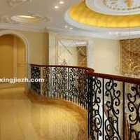 上海川沙有什么比较好的装修公司价格实在质量好的求推荐