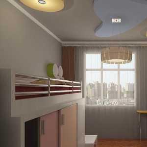 2020天津好的家装公司