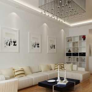 深圳市中南方裝飾設計工程有限公司怎么樣