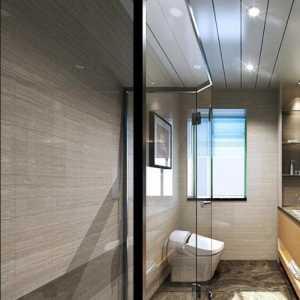 40平一居室装修多少钱一个月