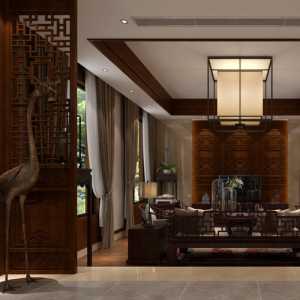 北京市華輝裝飾工程有限公司榮譽