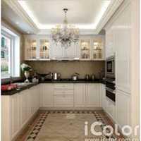 140平方新房普通装修大概要花多少钱