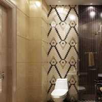 北京有專業做老房裝修的公司嗎