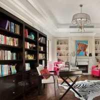 客厅吊灯四居客厅家具客厅装修效果图