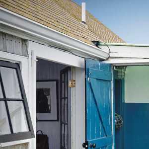 武漢40平米一居室毛坯房裝修要多少錢