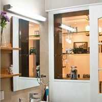 100平米房子简单装修一般要多少钱