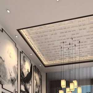 北京雅騰裝飾公司北京