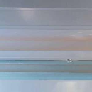 西安錦燕互聯裝飾