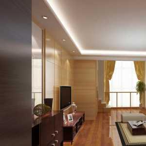 北京臥室墻裝飾小溫馨