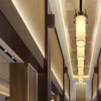 上海新房装修注意事项