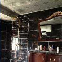 北京舊房改造裝修公司有哪些