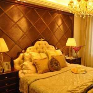 上海二手房裝修報價二手房半包報價單