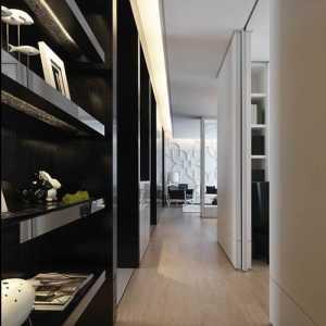 8-15万现代简约公寓120-150平米