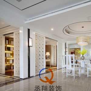 北京毛坯房简装房