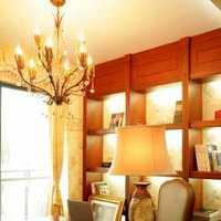 上海别墅装潢哪家好?