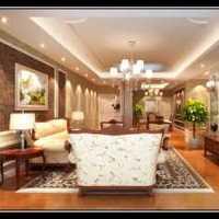 客厅小户型50平米茶几装修效果图