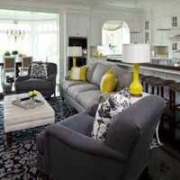 张装修一套新房原计划花10万元实际装修后用去925万元
