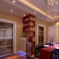 在天津简装100平米房子需要多少钱