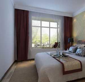 北京5万元房屋装修