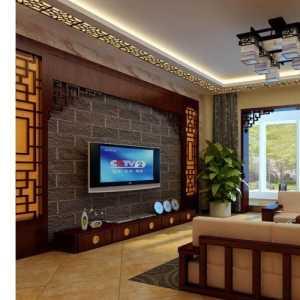 北京環保裝修公司排行