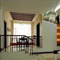 上海久信金属有限公司跟上海久信建筑装潢有限公司