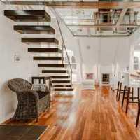 装修100平方房子价格