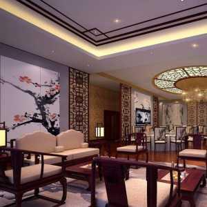 现代风格二居室装修案例,90平米的房子装修多少钱?-印象春城装修