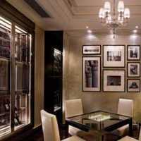 客厅隔断装修效果图客厅餐厅隔断效果图客厅卧