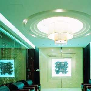 上海裝潢公司上海裝修公司怎么選擇