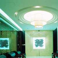 上海办公室装修设计找哪家公司好