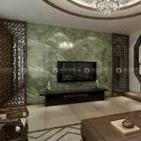 100平方普通商品房二室二厅普通装潢电线总开
